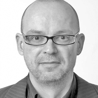 Udo Bechmann